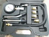 PITTSBURGH AUTOMOTIVE Diagnostic Tool/Equipment COMPRESSION TEST KIT
